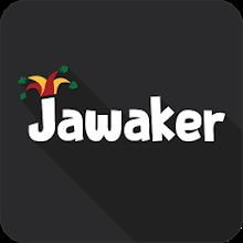 Jawaker Trix Tarneeb