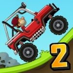 Hill Climb Racing 2 free apk download for android