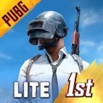 PUBG MOBILE LITE v0.18.0 [apk+obb] - For Android Free Download