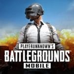 PUBG MOBILE KR v1.1.0 [apk+obb] For Android - Free Download