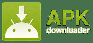 Android Apps Downloader - APK Bringer