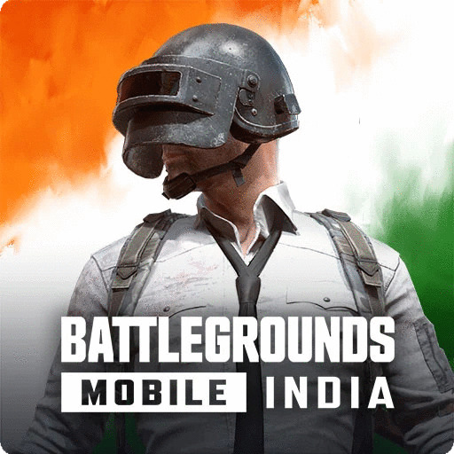 BATTLEGROUNDS MOBILE INDIA Pubg Indian