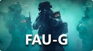 faug game apk obb download
