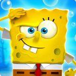 SpongeBob Battle for Bikini apk 2021